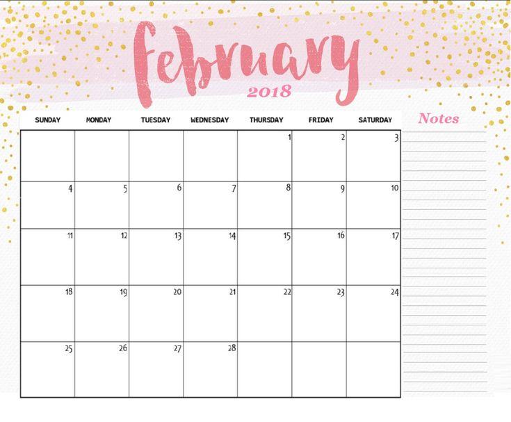 The 25+ best Blank monthly calendar template ideas on Pinterest - blank monthly calendar template word