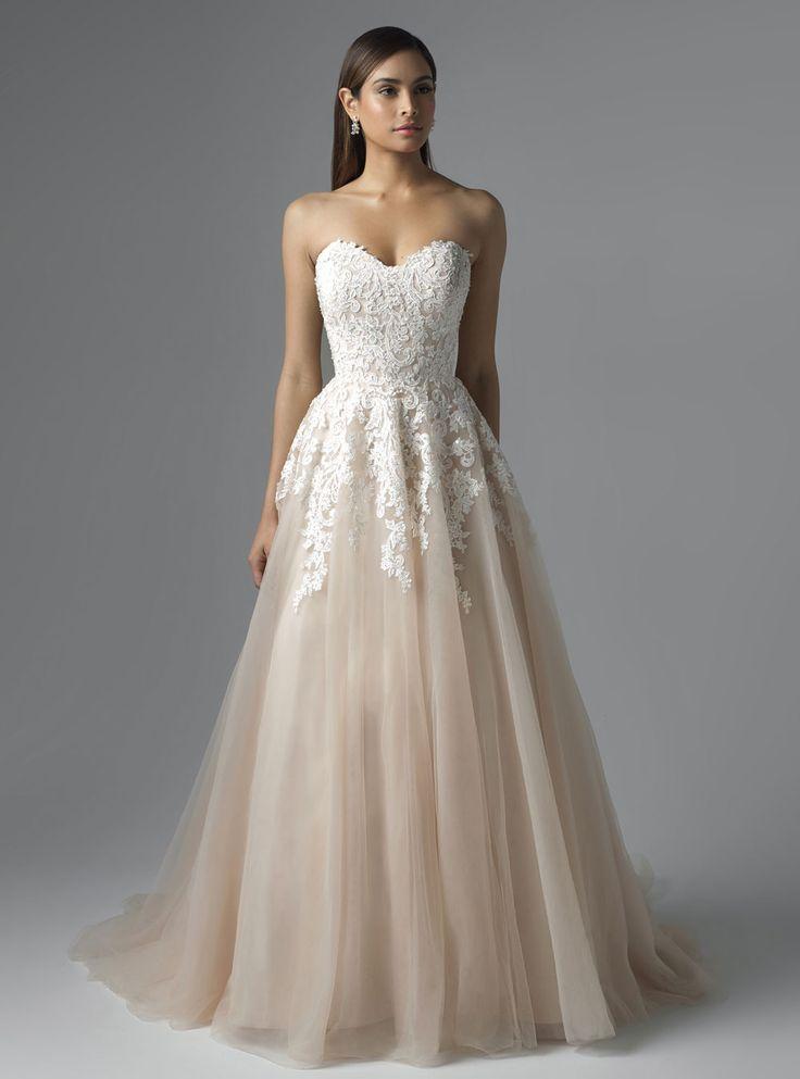 M1650L-CARRIS-MIA-SOLANO-strapless-princess-lace-wedding-dress-sweetheart-neckline-non-white-wedding-gown-luv-bridal