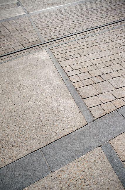 Esplanade-Quiberon-Urbicus-14 « Landscape Architecture Works | Landezine