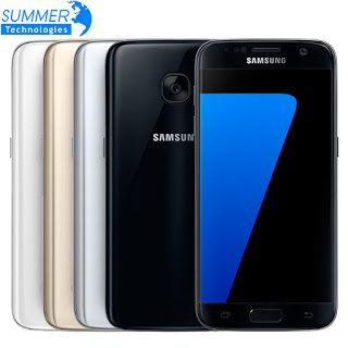 Original Samsung Galaxy S7 Mobile Phone Waterproof 4G LTE 5.1 Inch 4GB RAM 32GB ROM Quad Core NFC GPS 12MP Smartphone (32714056368)  SEE MORE  #SuperDeals
