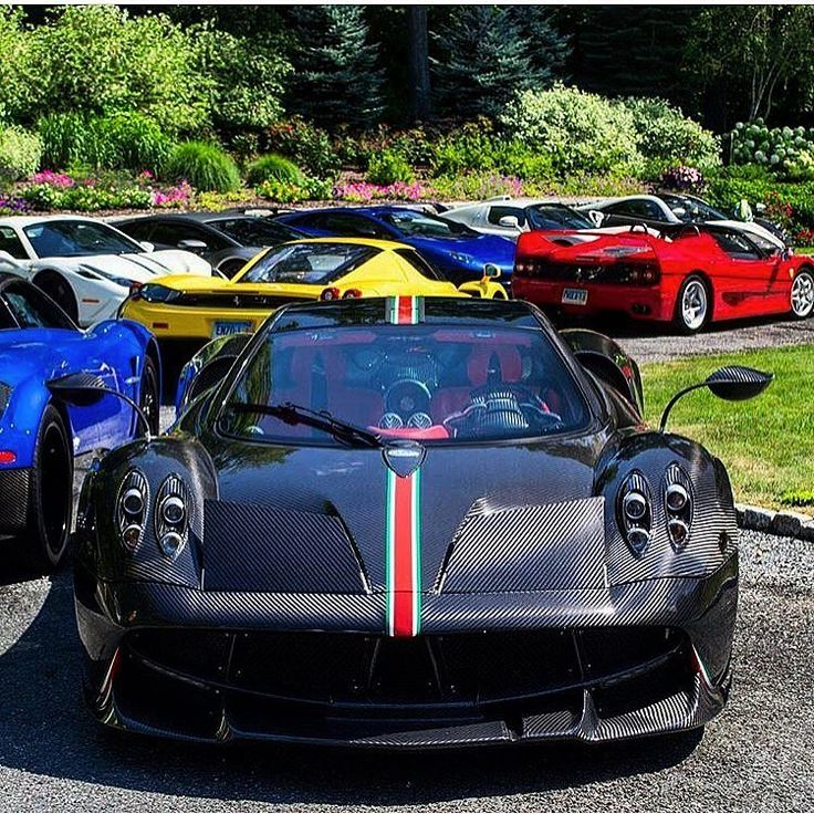 racing sportscars exotic exoticcar driver