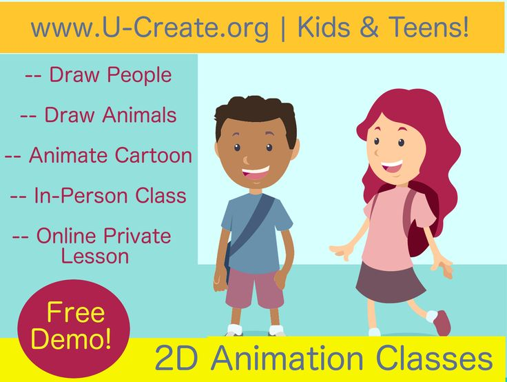 2d animation essay 2 decades ago i founded the predecessor, plastic animation paper (pap), which became an acclaimed and very popular 2d animation tool, that helped many take the leap from good old analogue into digital.