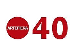 Arte Fiera 2016    Il 2016 rappresenta per Arte Fiera una scadenza speciale, perché corrisponde al quarantesimo anno dalla sua fondazione,  ...