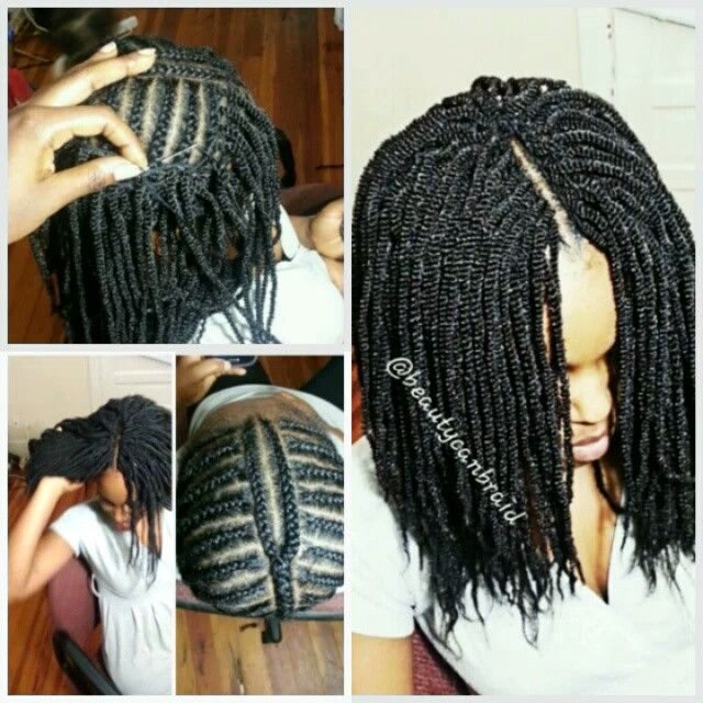 Nice Crochet Hair Styles : ... CROCHET BRAIDS on Pinterest Natural, Nice braids and Foundation