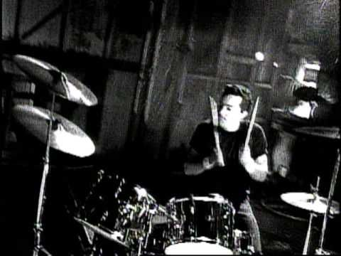 Music video by Social Distortion performing Ball And Chain. (C) 1990 SONY BMG MUSIC ENTERTAINMENT