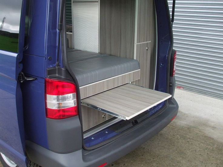 163 best images about vw transporter ideas on pinterest for Vw t4 interior designs