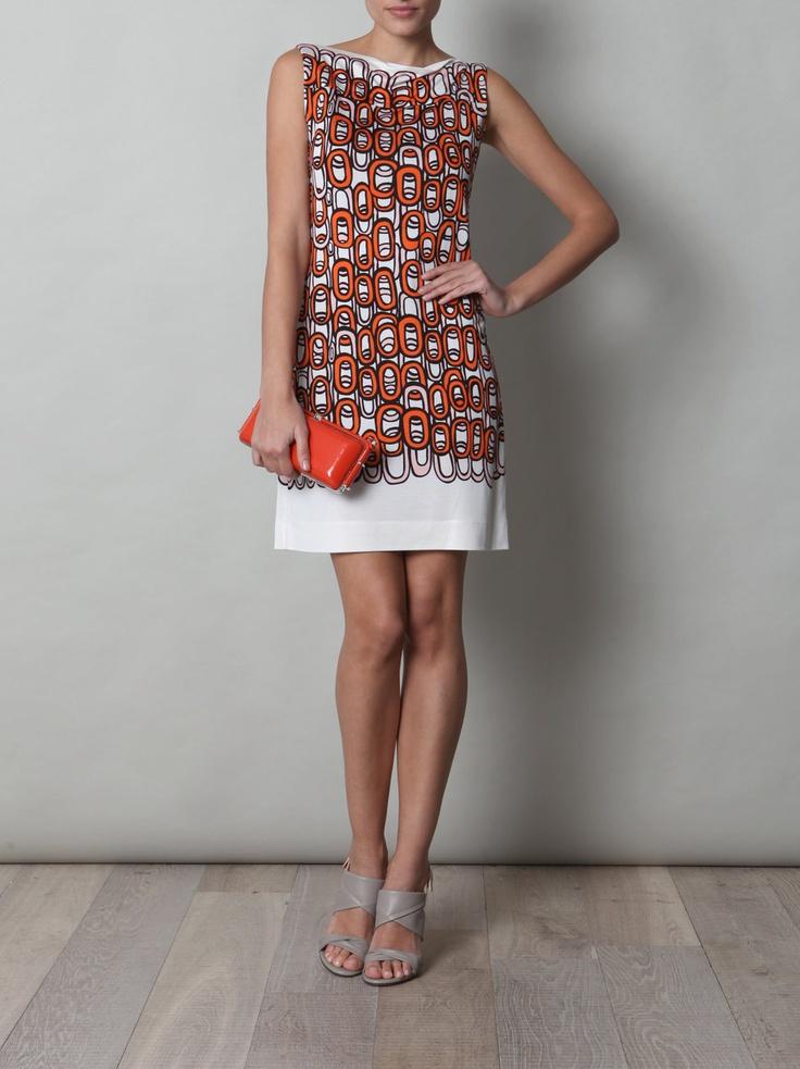 love.: Style, Matchesfashion Com, Click, Visit, Diane Von Furstenberg, Shino Dresses, Products