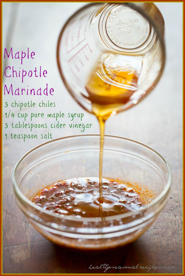 maple-chipotle-marinade-txt