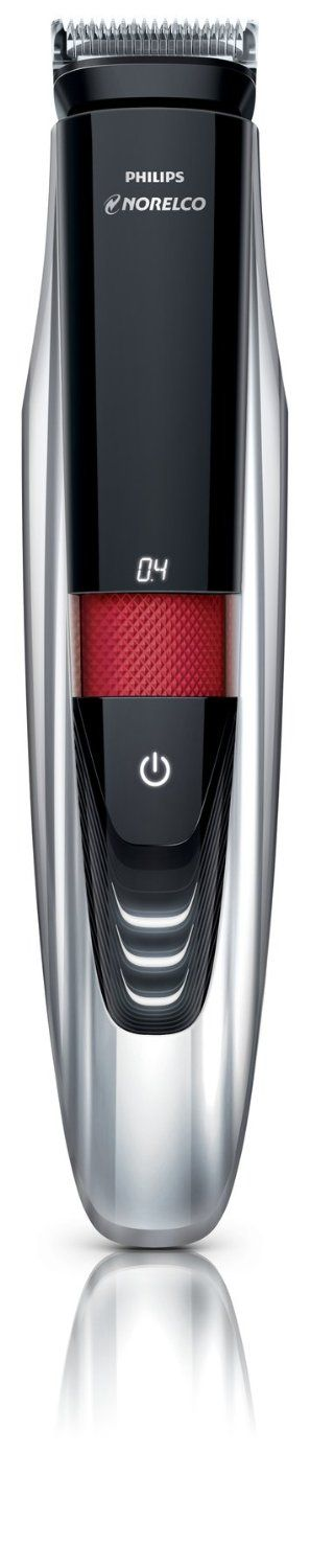 Amazon.com: Philips Norelco BT9285/41 9100 Beard Trimmer: Health & Personal Care Product Design #productdesign