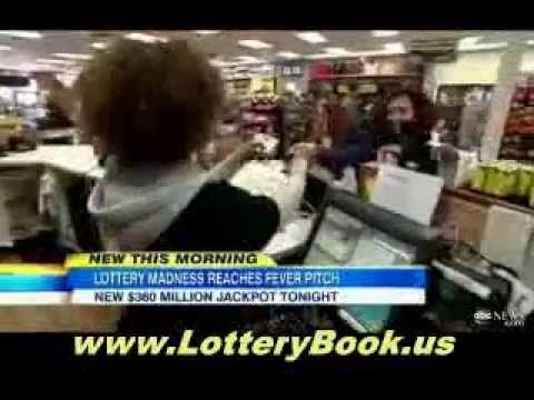 Powerball Number - How to Pick the Best Number and Win Today - (More info on: https://1-W-W.COM/lottery/powerball-number-how-to-pick-the-best-number-and-win-today-2/)