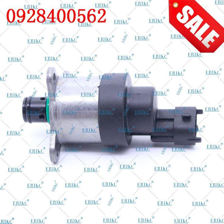 Bosch Diesel Inyector Common Rail juntas Kit Sellos Kit F 00V C99 002 F00VC99002