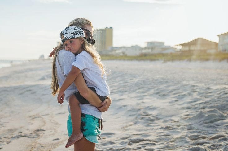 mom and son lifestyle photography,Beach photos, toddler pictures, toddler style, baby boy fashion, family photos, Sunflare, beach session, beach portraits, surfer boy.