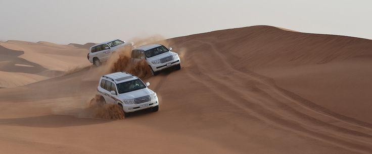 Dubai Desert Safari, enjoy Dubai Safaris to get a better experience in Dubai Safari - Best Dubai Desert Safari Tours call us +971 52 904 2805 http://www.bookdubaisafaris.com/  #dubai #desertsafari  #bookdesertsafari