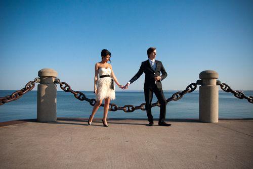 spencers_burlington_wedding_photos_02a