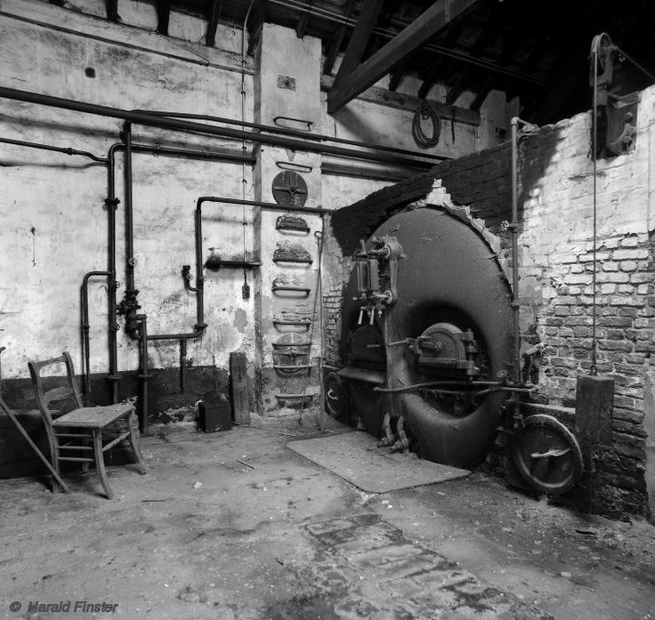 49 Best Images About Steam Boiler On Pinterest Coal