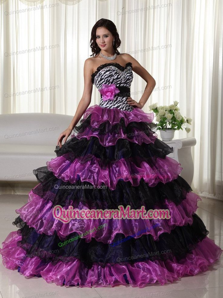 426 best new style quinceanera dress 2014 images on Pinterest ...