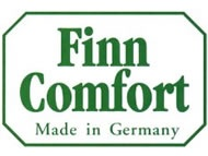 Finn Comfort Shoes : Comfort and Fit  how to buy these here?