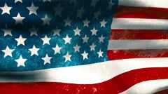 The American flag blows in the wind - Old Glory 0302 HD, 4K by alunablue https://www.pond5.com/stock-footage/62793598/american-flag-blows-wind-old-glory-0302-hd-4k.html