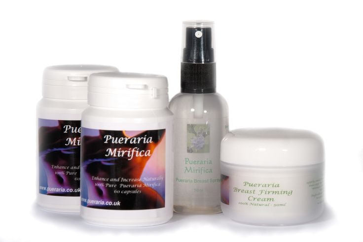 Naturally reduces Hair loss and reduces Graying using Pueraria Mirifica Supplement.    #PuerariaMirifica #PuerariaMirificaSupplement #PuerariaMirificaCapsule