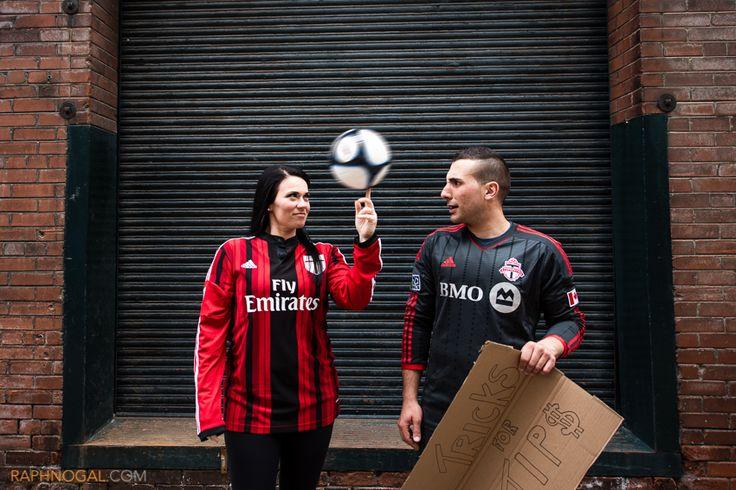 liberty-village-engagement-photos-soccer-12