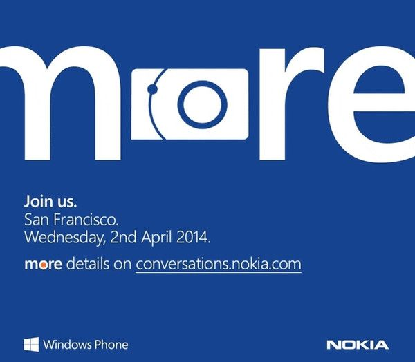 Nokia to reveal more Lumia devices at the Microsoft Build Developer Conference 2014 - Read more here:  http://ismooth.com/blogs/news/13129525-nokia-to-reveal-more-lumia-devices-at-the-microsoft-build-developer-conference-2014  #Nokia #Microsoft #Build2014 #PhoneNews