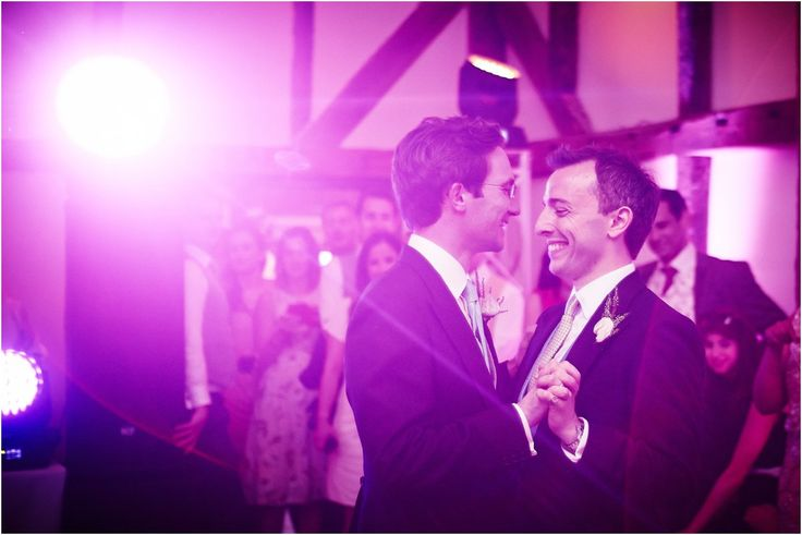 Summer Wedding Photography at Loseley Park  #onelove #lovewins #purplelove  #wedding #weddingphotography #weddingphotographer #weddingphotos #surreyweddingphotographer #BestUKWeddingPhotographers #BestPhotography #weddingPhotographersSurrey #HampshireWeddingPhotographers #Surrey #Hampshire #alexanderleamanphotography #groom #groomsmen #groomstyle #bestman #savethedate #weddinghour   #bridetobe #weddingstyle  #weddinginspiration #gettingmarried #dorsetweddingphotographer…