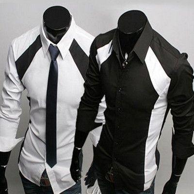 2014 Tux Shirt