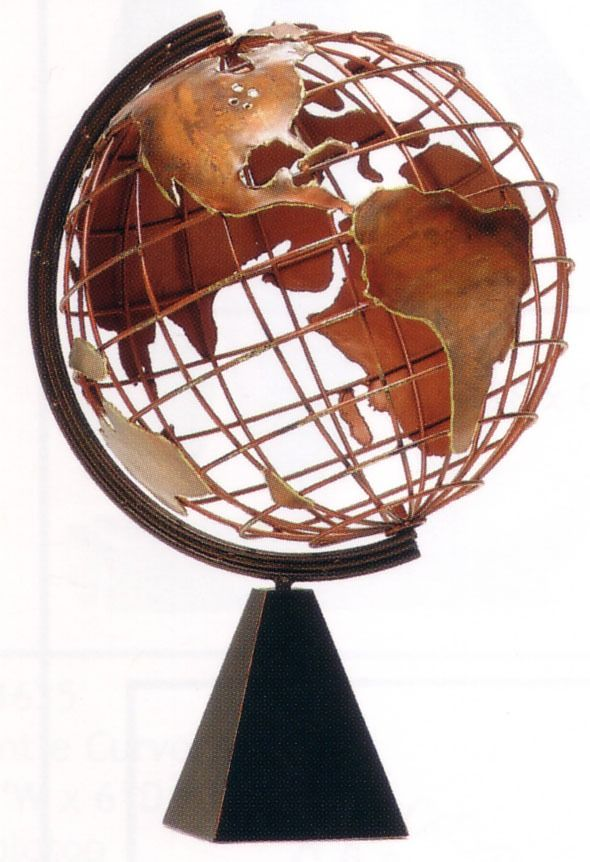 http://www.1worldglobes.com/images/coppersphere.jpg