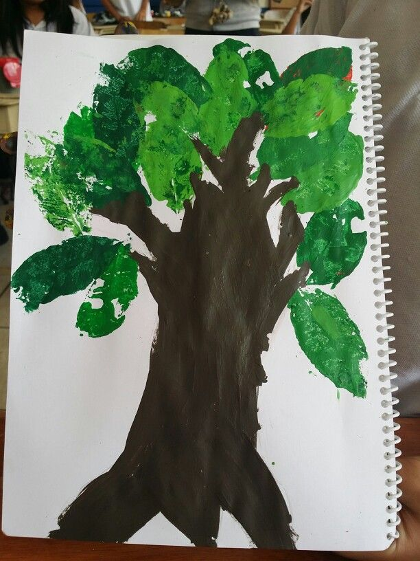 Imprimiendo hojas