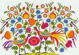 authentic Ukrainian folk art - Bing Images