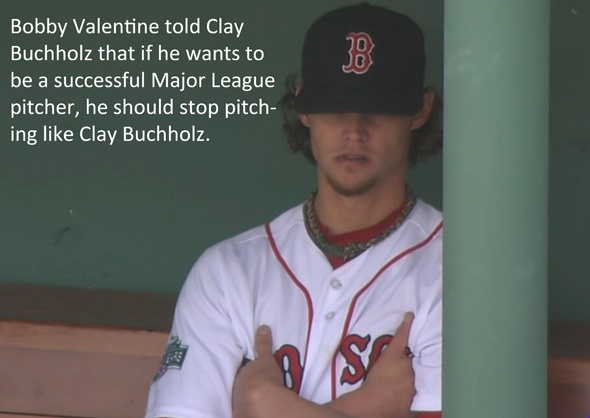 Sorry Red Sox fans (not really)