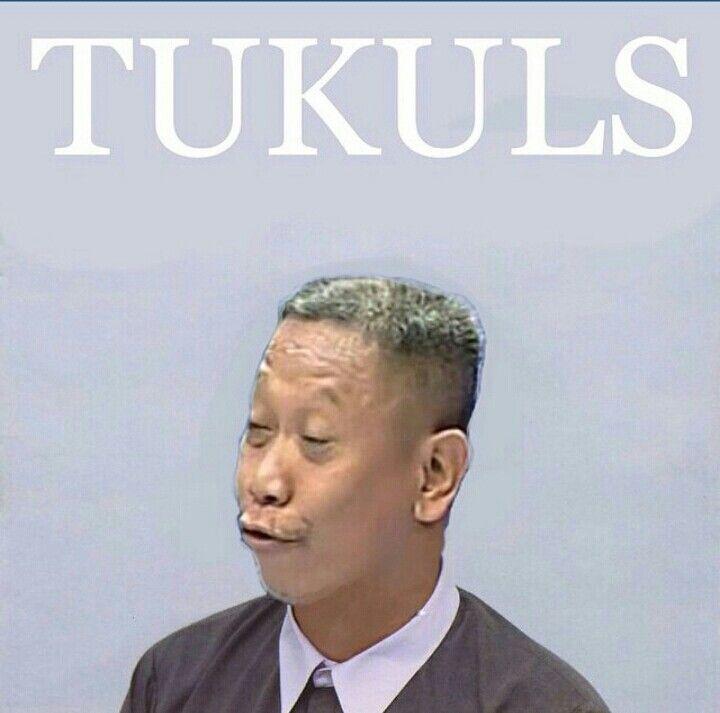 TUKULS