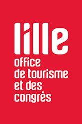 Visiter Lille - Office de Tourisme et des Congrès de Lille