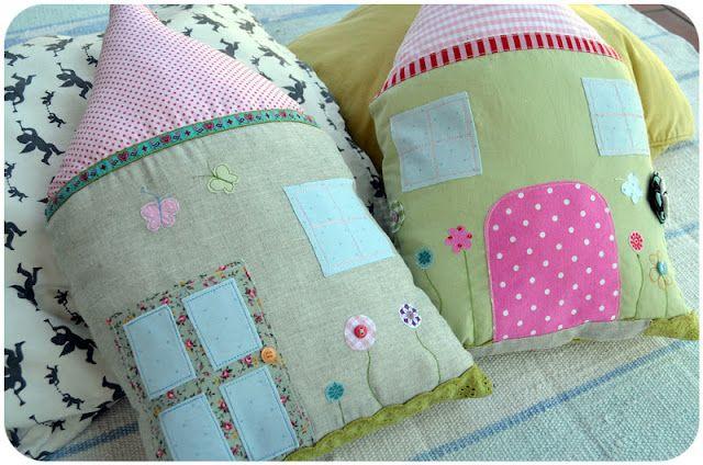 die 25 besten ideen zu runde kissen auf pinterest quilt kissen patchwork tutorial und. Black Bedroom Furniture Sets. Home Design Ideas
