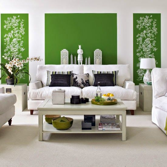 living green - green living guiding oriented environment green living has a lot of