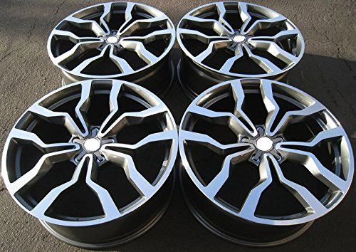 Audi Wheels For Sale on audi wagon for sale, audi a8 for sale, audi trucks for sale, cheap 17 rims for sale, audi transmission for sale, audi rs4 for sale, audi emblems for sale, ford for sale, tt for sale, audi caps for sale, audi 100 for sale, audi a6 for sale, civic for sale, audi tdi diesel for sale, 2007 audi convertible for sale, audi a3 for sale, audi drivetrain for sale, passat for sale, audi r8 for sale, audi s3 for sale,
