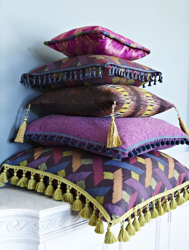 Eclipse   Collection   Prestigious Textiles