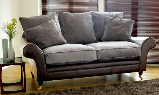 27 Best Upholstery 4 Images On Pinterest Furniture