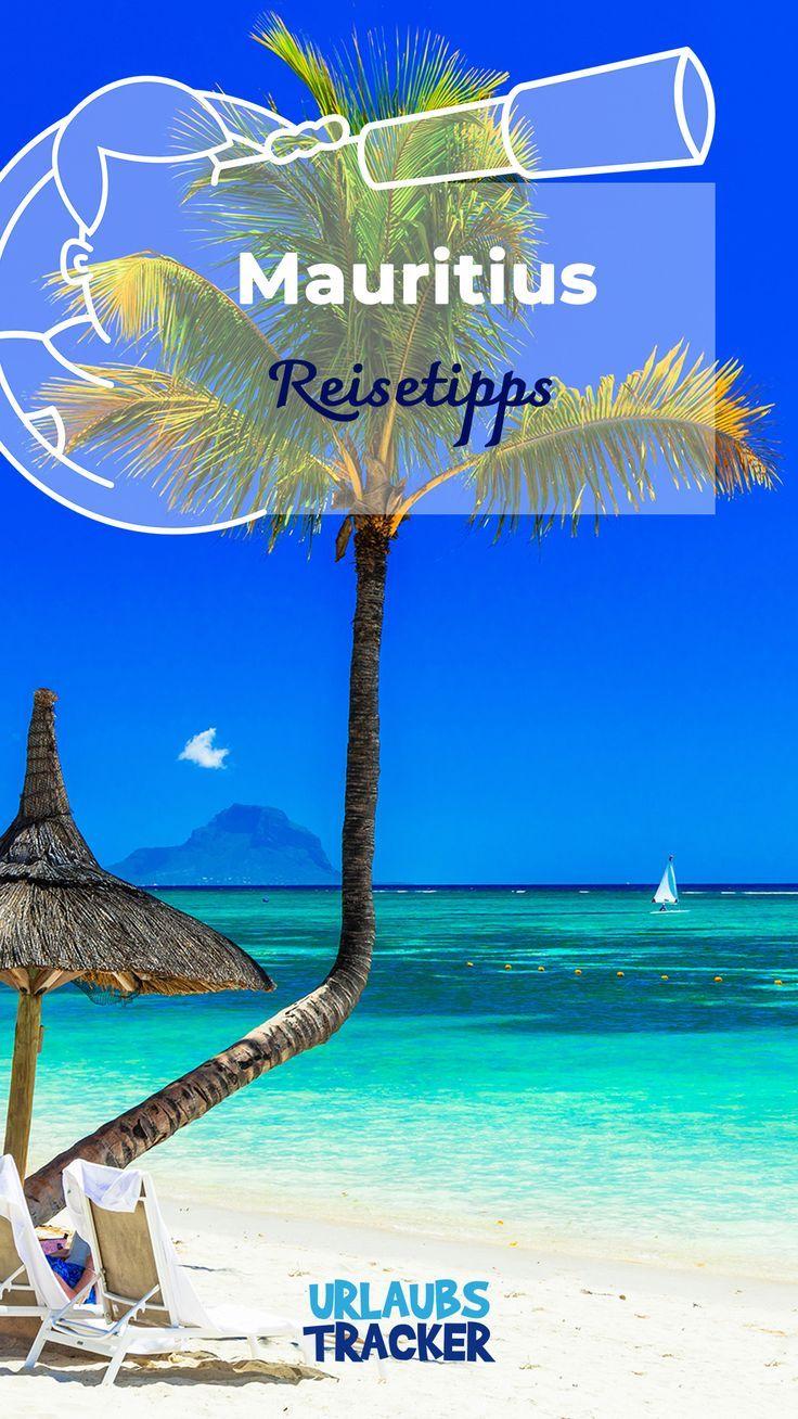 Mauritius Tipps: Klima, Aktivitäten & die schönsten Strände – Traumurlaub -…   – Reise