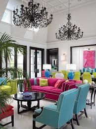 Bildresultat för florida interior