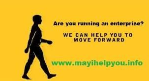Welcome to May i help you,  May i help you is one of the top leading yellow pages business directory, We hope you will find   out answers to all your questions and needs.   If you are interested then visit website @: http://www.mayihelpyou.info/