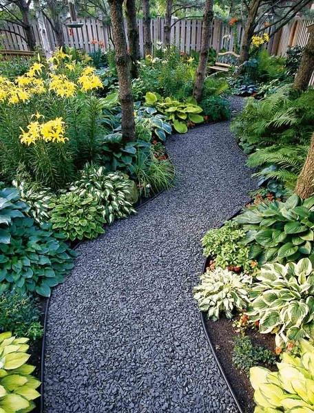 Shade Path home-landscape-ideas