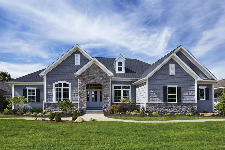 Charleston A House Plan Schumacher Homes Dream Home Pinterest House Plans Schumacher