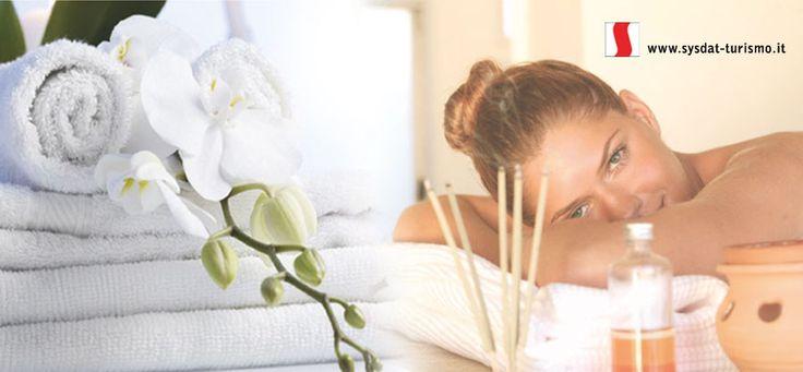 SysHotel Beauty Farm: Il sistema di gestione per le SPA in Hotel