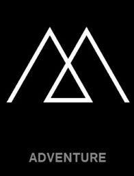 Adventure Glyph – #faketattoo #fightingtattoos #glyphtattoo #chipbonetattoo #h
