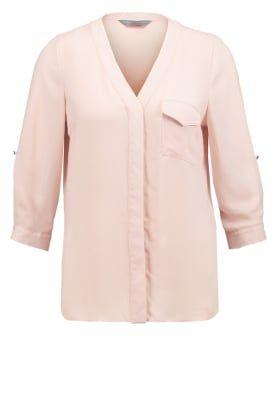 https://www.zalando.de/dorothy-perkins-petite-bluse-peach-dp721e00n-j11.html