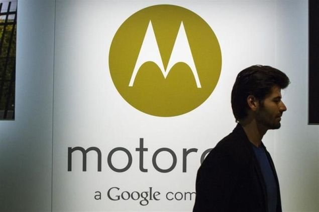 Google's Motorola seeking former BlackBerry talent in Waterloo: Report  With Blackberry Ltd shedding staff in its hometown of Waterloo, Ontario, other tech companies, including Google Inc's Motorola Mobility unit, are moving to take advantage of a growing pool of local talent. Motorola Mobility said on Thursday it plans to set up a new hub in Waterloo, located about an hour's drive west of Toronto.