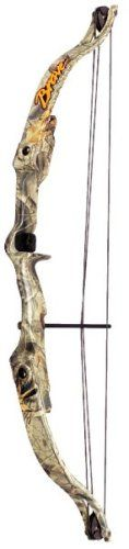 ESCALADE SPORTS (3011-122 ) Archery Bows BRAVE YOUTH BOW KIT *** Want to know more, click on the image.