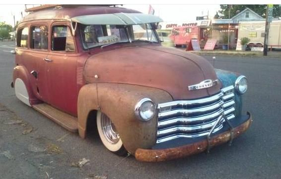likewise B Fd B Deab Dda E E moreover D F A B moreover Chevy Pickup Get Down also Fa B D E Ab B Chevrolet Suburban Panel. on 1951 chevy 3100 pickup truck