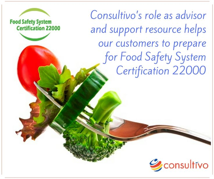43 best Consultancy \ Advisory images on Pinterest Management - food safety quiz